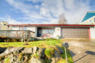 1613  Nipsic Place  , Bremerton, WA 98310 (#725508) :: Better Homes and Gardens McKenzie Group