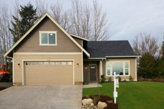 2166  Siddle St  , Ferndale, WA 98248 (#725544) :: Home4investment Real Estate Team