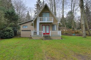 4791  Neptune Cir  , Ferndale, WA 98248 (#725598) :: Home4investment Real Estate Team