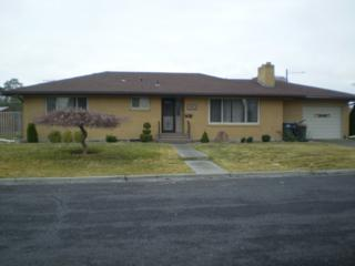 506 S Beech St  , Moses Lake, WA 98837 (#725622) :: Home4investment Real Estate Team