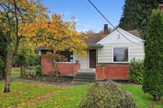 3912  Friday Ave  , Everett, WA 98201 (#725623) :: Exclusive Home Realty