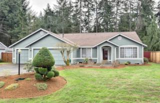 622  Cherry St E , Tacoma, WA 98445 (#725649) :: Commencement Bay Brokers