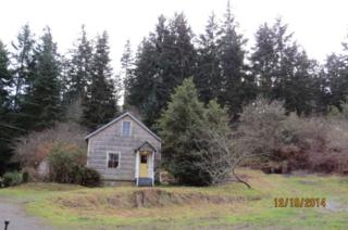 4910  49th St  , Port Townsend, WA 98368 (#725665) :: Home4investment Real Estate Team