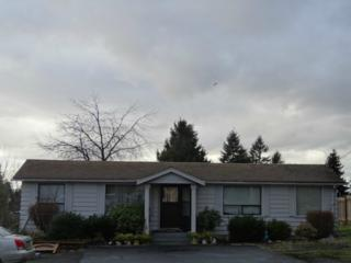 20225  108th Ave SE , Kent, WA 98031 (#725675) :: FreeWashingtonSearch.com