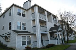 33020  10th Ave SW L301, Federal Way, WA 98023 (#725677) :: Home4investment Real Estate Team