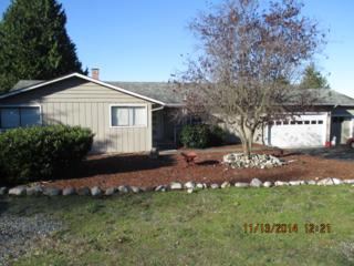 170  Huckleberry Place  , Port Townsend, WA 98368 (#725700) :: Home4investment Real Estate Team