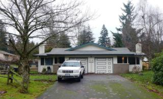 8217-8219  59th Ave E , Puyallup, WA 98371 (#725710) :: Home4investment Real Estate Team