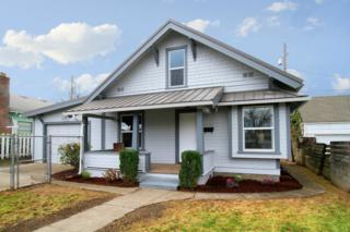 4330  Mckinley Ave  , Tacoma, WA 98404 (#725732) :: Home4investment Real Estate Team