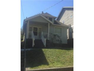 509  26th Ave S , Seattle, WA 98144 (#725760) :: The Kendra Todd Group at Keller Williams