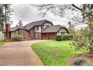 25431  Mountain Dr  , Arlington, WA 98223 (#725766) :: Home4investment Real Estate Team