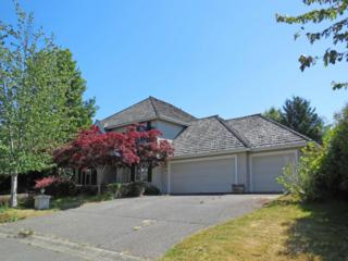 1932  264th Place SE , Sammamish, WA 98075 (#725768) :: Home4investment Real Estate Team