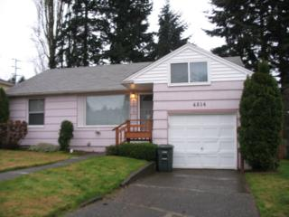 4514 S 11th St  , Tacoma, WA 98405 (#725781) :: Commencement Bay Brokers