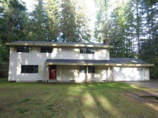 5571 SE Nelson Rd  , Olalla, WA 98359 (#725806) :: Better Homes and Gardens McKenzie Group