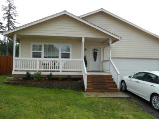 388 NE Max William Lp  , Poulsbo, WA 98370 (#725817) :: Better Homes and Gardens McKenzie Group