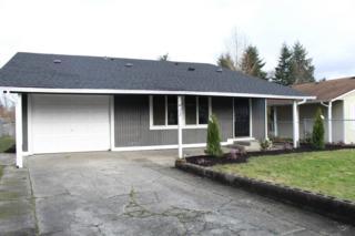 1411 E 55th St  , Tacoma, WA 98404 (#725818) :: Commencement Bay Brokers