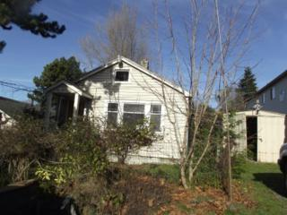 1024 S Director St  , Seattle, WA 98108 (#725843) :: Home4investment Real Estate Team