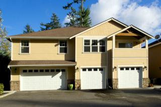 21900 SE 242nd St  H2, Maple Valley, WA 98038 (#726095) :: Exclusive Home Realty