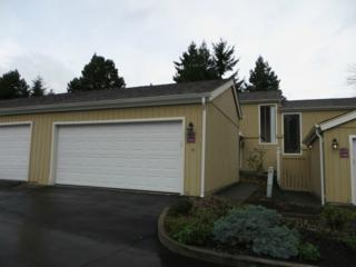 3112 SW 319th Place  46, Federal Way, WA 98023 (#726108) :: Exclusive Home Realty