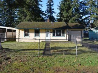 8222  John Dower Rd SW , Lakewood, WA 98499 (#726333) :: Exclusive Home Realty