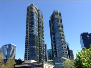 10700 NE 4th St  1608, Bellevue, WA 98004 (#726431) :: Exclusive Home Realty