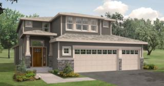 22416 SE 283rd St  , Maple Valley, WA 98038 (#726552) :: Exclusive Home Realty
