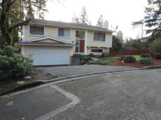 12401 NE 141st St  , Kirkland, WA 98034 (#726728) :: Exclusive Home Realty