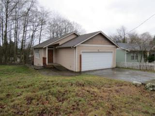 837  Sapp Rd  , Sedro Woolley, WA 98284 (#726825) :: Home4investment Real Estate Team