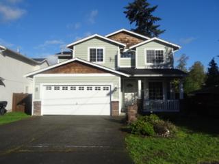 8313  Winona St SW , Lakewood, WA 98498 (#726923) :: Exclusive Home Realty