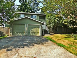 12914  47th Ave SE , Everett, WA 98208 (#727177) :: Exclusive Home Realty