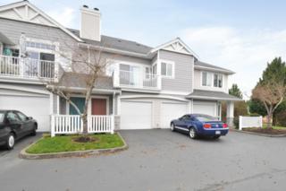 23506  55th Ave S , Kent, WA 98032 (#727317) :: FreeWashingtonSearch.com