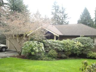 22519-NE  19th Place  , Sammamish, WA 98075 (#727440) :: Exclusive Home Realty