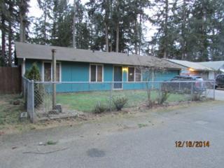 26646  190th Ave SE , Covington, WA 98042 (#727627) :: Exclusive Home Realty