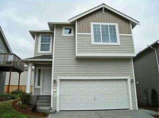 2017  127th Place SW , Everett, WA 98204 (#727662) :: Home4investment Real Estate Team