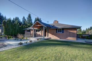 30057  10 Ave SW , Federal Way, WA 98023 (#727778) :: Exclusive Home Realty