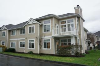 23525  54th Ave S 4-1, Kent, WA 98032 (#727833) :: FreeWashingtonSearch.com