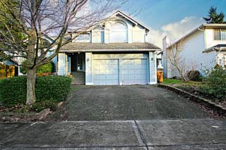 3813  47th Ave NE , Tacoma, WA 98422 (#728029) :: Exclusive Home Realty