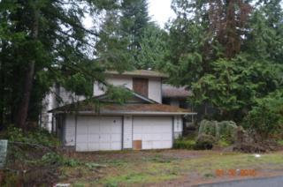 13801 SE 141st St  , Renton, WA 98059 (#728124) :: Exclusive Home Realty