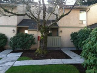 10053 NE 138th Place  F4, Kirkland, WA 98034 (#728158) :: Exclusive Home Realty