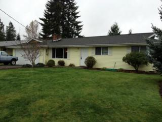 26619  134th Ave SE , Kent, WA 98042 (#728160) :: FreeWashingtonSearch.com