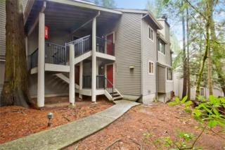 14638 NE 80th Place  B-33, Redmond, WA 98052 (#728542) :: Exclusive Home Realty