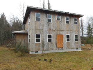19024 SE 196th St  , Renton, WA 98058 (#728955) :: Exclusive Home Realty