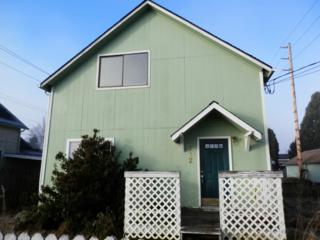 712  Rita St  , Sedro Woolley, WA 98284 (#729401) :: Home4investment Real Estate Team