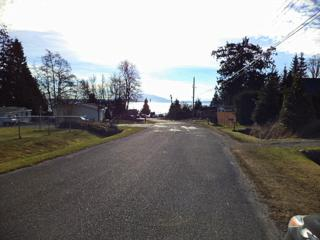 1-Lot  Moresby Wy  , Ferndale, WA 98248 (#729805) :: Home4investment Real Estate Team