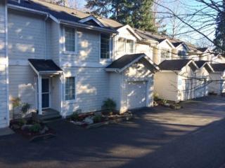 3800 NE Sunset Blvd  D101, Renton, WA 98056 (#729822) :: Exclusive Home Realty