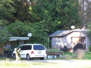 4707  Preston-Fall City Rd SE , Fall City, WA 98024 (#730077) :: Exclusive Home Realty