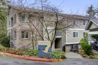 4519  125th Ave SE A202, Bellevue, WA 98006 (#730172) :: Keller Williams Realty Greater Seattle