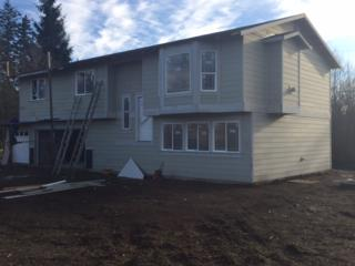 22722  Mosier Rd  , Sedro Woolley, WA 98284 (#730255) :: Home4investment Real Estate Team