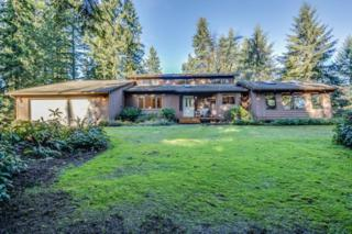 18340 NE 143rd Place  , Woodinville, WA 98072 (#730269) :: Exclusive Home Realty