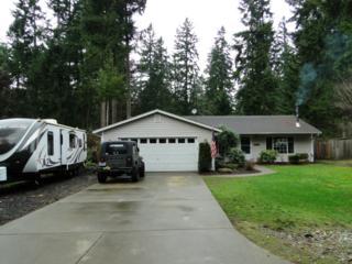 1806  192nd Av Ct KP , Lakebay, WA 98349 (#730778) :: Priority One Realty Inc.