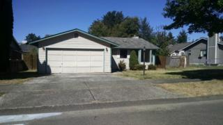 5507  25th St NE , Tacoma, WA 98422 (#730912) :: Exclusive Home Realty